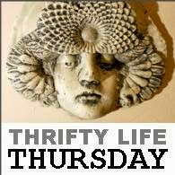 I've been featured