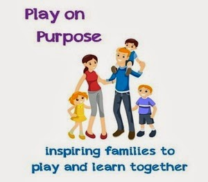http://www.playonpurpose.net