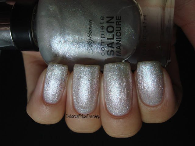 Sally Hansen - Gleam Supreme