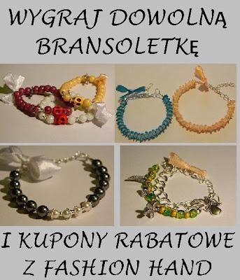 konkurs-Fashion-Hand
