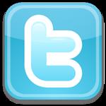 Sígueme en Twiter