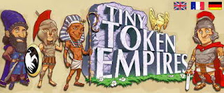Tiny Token Empires Download mf-pcgame.org
