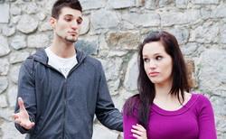pria yang tidak cocok dijadikan pasangan