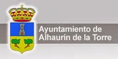 AYUTM. ALHAURIN DE LA TORRE