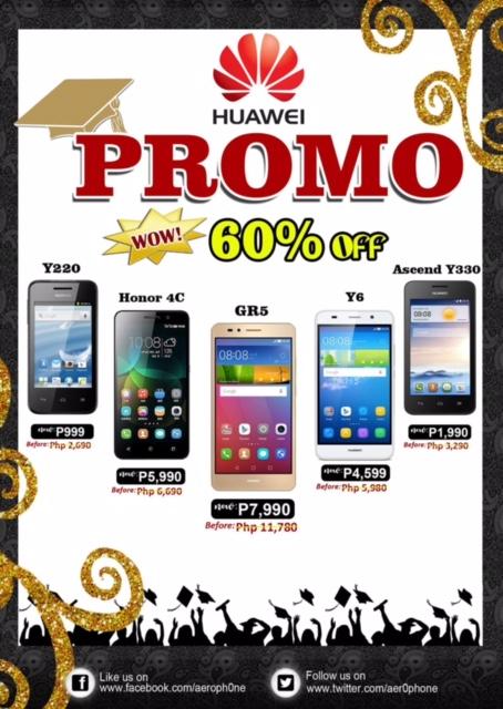 Aerophone Promo