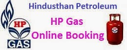 HP GAS LPG Online Booking Registration | HP GAS Refill Booking & Bharath Gas Online Booking Through sms | HP GAS Cylinder New Connection Setup | IVRS sms at dcms hpcl co in