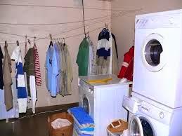 3 tips usaha laundry kiloan