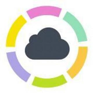 Trik Mudah Membuka Situs KumpulBagi Yang Di Blokir Internet Positif