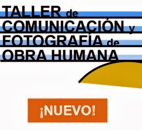 taller de comunicacion y obra humana