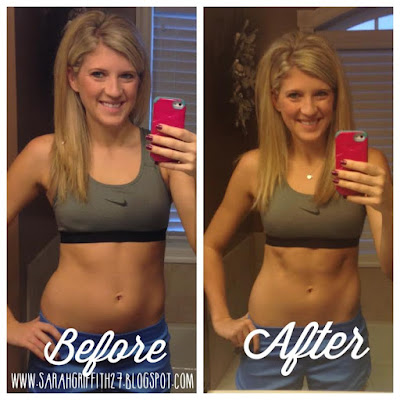 shakeology, shakeology cleanse, cleanse, 3 day cleanse, hammer and chisel, 21 day fix extreme, sarah griffith, top beachbody coach, elite beachbody coach,