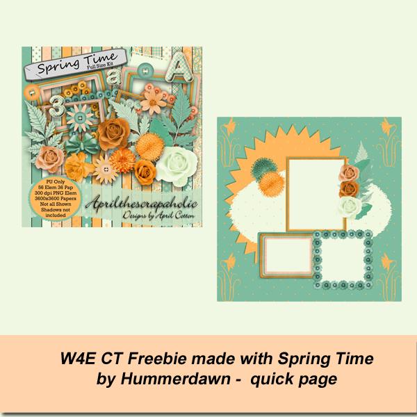 http://3.bp.blogspot.com/-ANwJsdaAJG8/VP2XVgLfsyI/AAAAAAAALvQ/FOeZrRLeE5c/s1600/CT_dawn_springtime_Prev%2B3.png