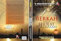 Mau koleksi ebook....silahkan download di sini......!!!!