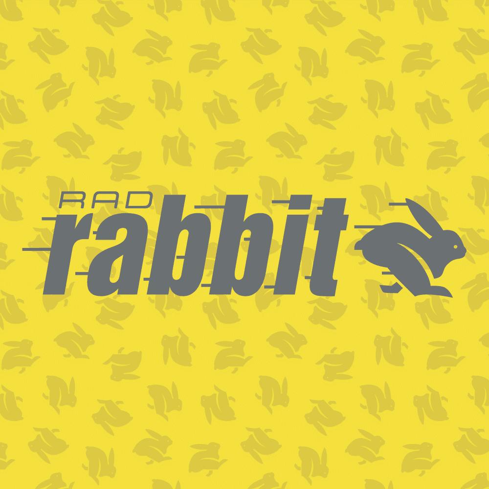 RADrabbit