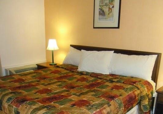 Hoteles en Alabama Montgomery – Alabama Hotel