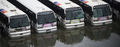New-Jersey-Transit-flooded-in-hoboken