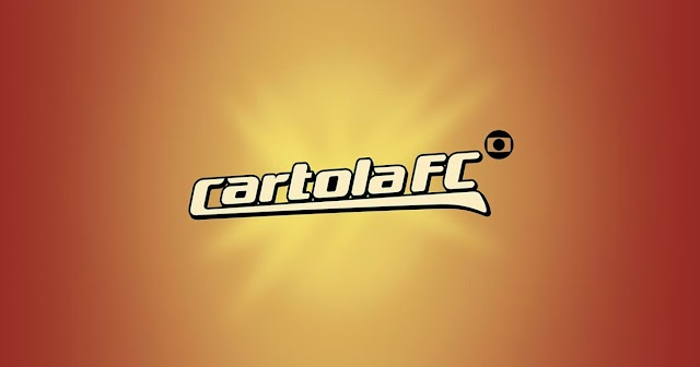 OS 10 MANDAMENTOS DO CARTOLA NOSSO DE CADA DIA #CartolaFC