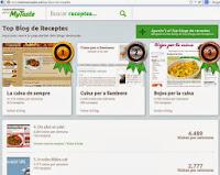 http://www.lestevesreceptes.cat/top-blocs-de-receptes