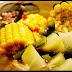 Resep dan Cara Membuat Sayur Asem ala Betawi