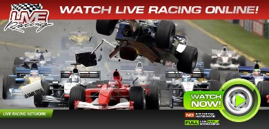 Watch All The Indycar Races Live