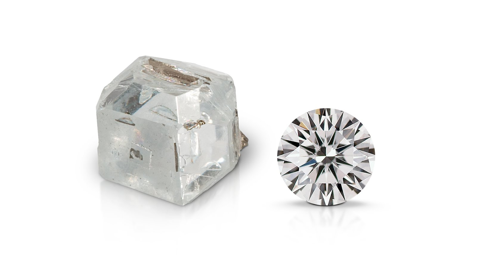 moissanite save em ring alternatives made you rings diamond vine to money labdiamond diamondringalts engagement twisted man