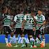 Vídeo Santos vs Tuzos Semifinal Liga MX