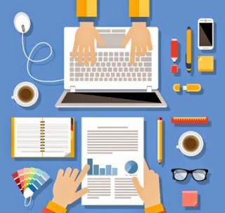 pesquisa de mercado online como fazer