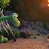 """Confira o teaser trailer de """"O Bom Dinossauro"""", novo filme da Pixar"""