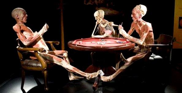 casino royale poker scene Straubing