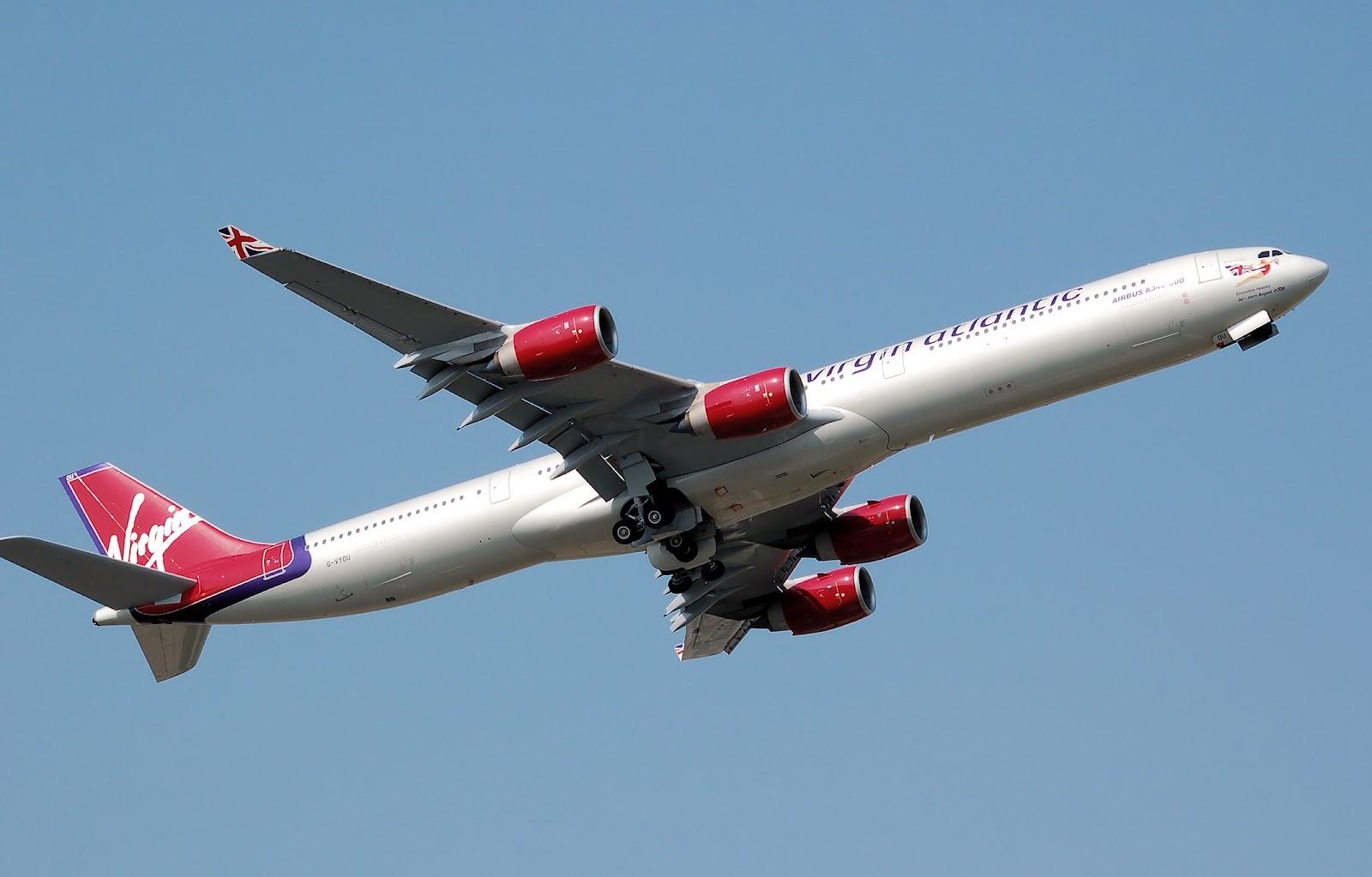 http://3.bp.blogspot.com/-AO1sMf91krA/T8FbU2u6-hI/AAAAAAAAIQg/j6d6eZq9jUU/s1600/airbus_a340-600_virgin_atlantic_livery.jpg