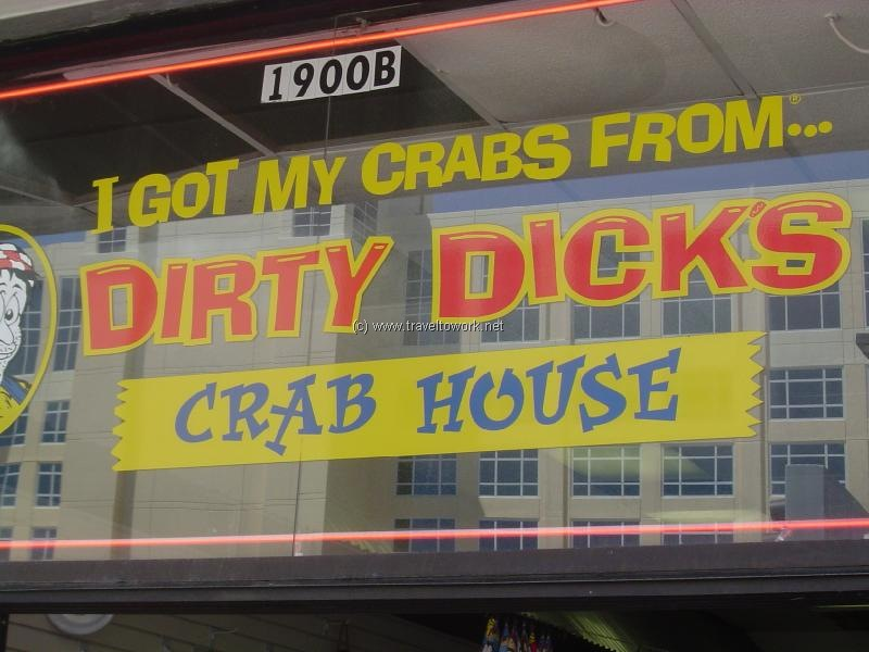 Shop Fronts. Igotmycrabsfromcrabhouse