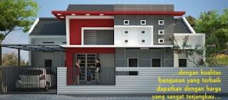 concat residence
