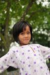 Sweet Hannah Marissa ~12.12.2007~