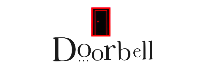 Another Doorbell Venture