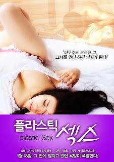 Plastic Sex 2011