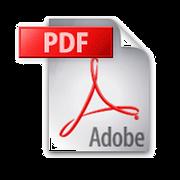 Descarregar programa en Pdf