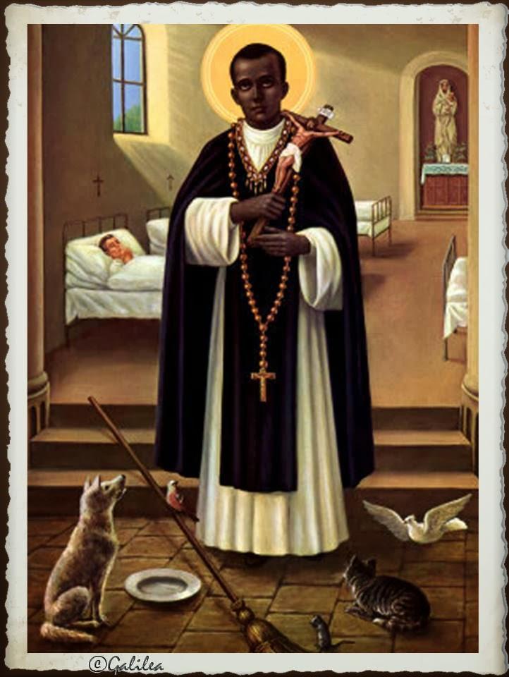 Jos0e9 francisco de san mart0edn matorras, also known as jose de san mart0edn (25 february 1778 - 17 august 1850)