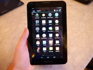 Lenovo-A-3000-duaL-SIM-7inch-Tablet-Specifications-price-and-video