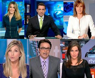 Ana Belén Roy, Jesús Amor, Ana Blanco, Marta Jaumandreu, Marcos López, Raquel Martínez