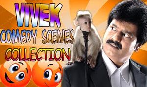 Vivek Comedy Scenes 11-11-2015 Vivek Best Comedy Scenes Collection