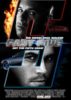 download film fast five gratis
