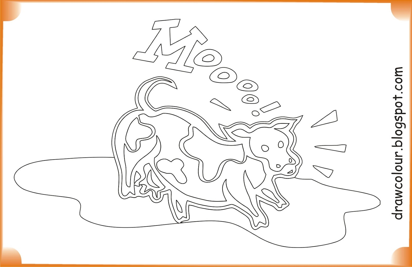 printable-cow-moo-coloring-pages