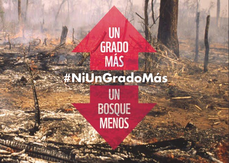 #niungradomas