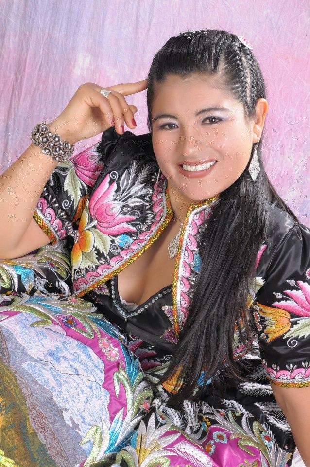 Janet Lopez Nude Photos 35