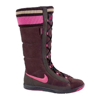 Image Result For Womens Winter Fashion Boots