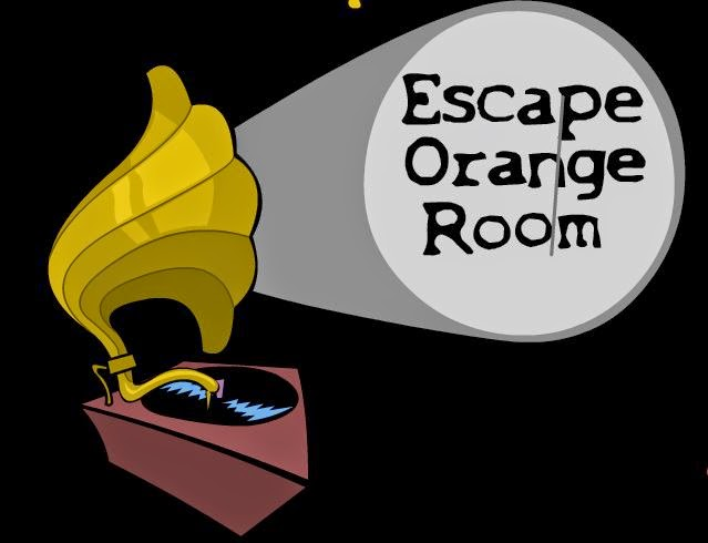 Enjoy my Escape The Orange Room Walkthrough and use the comments section  below if you need more help. Solved  Escape the Orange Room Walkthrough