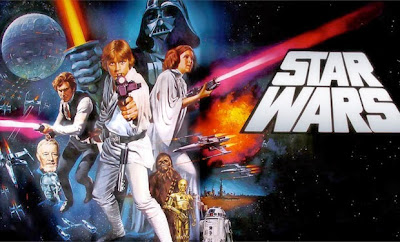 new Star Wars casting news reboot rumors