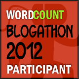 Blogathon 2012
