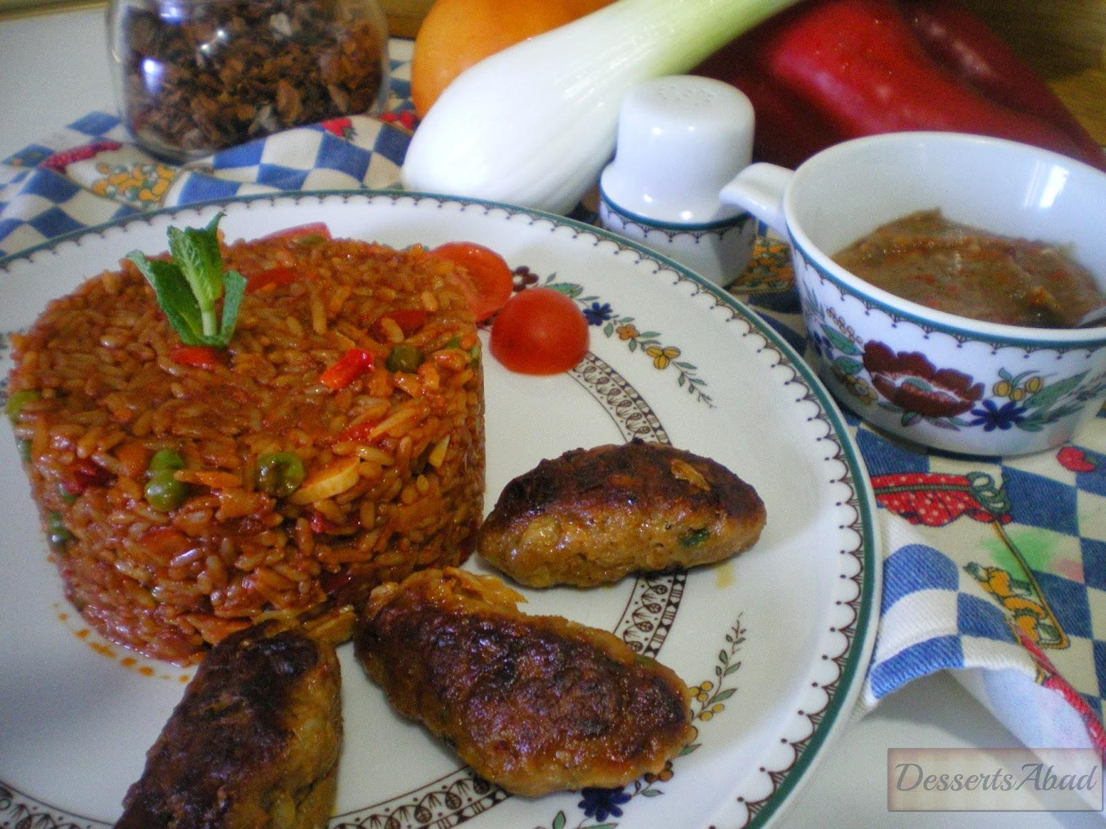 http://kepabad.blogspot.com.es/2014/03/arroz-djuvec.html