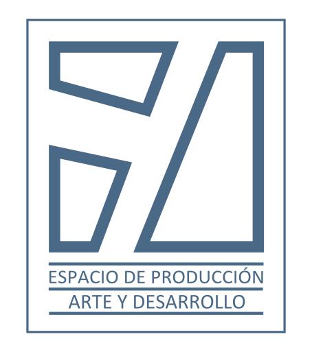 Espacio de Producción