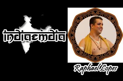 http://aerithtribalfusion.blogspot.com.br/2014/03/india-em-dia-por-raphael-lopes.html